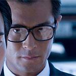 Louis Koo
