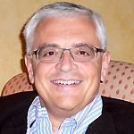 Eric Civanyan