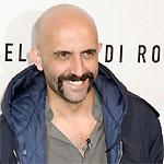 Gaspar No�
