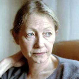 Françoise Lebrun