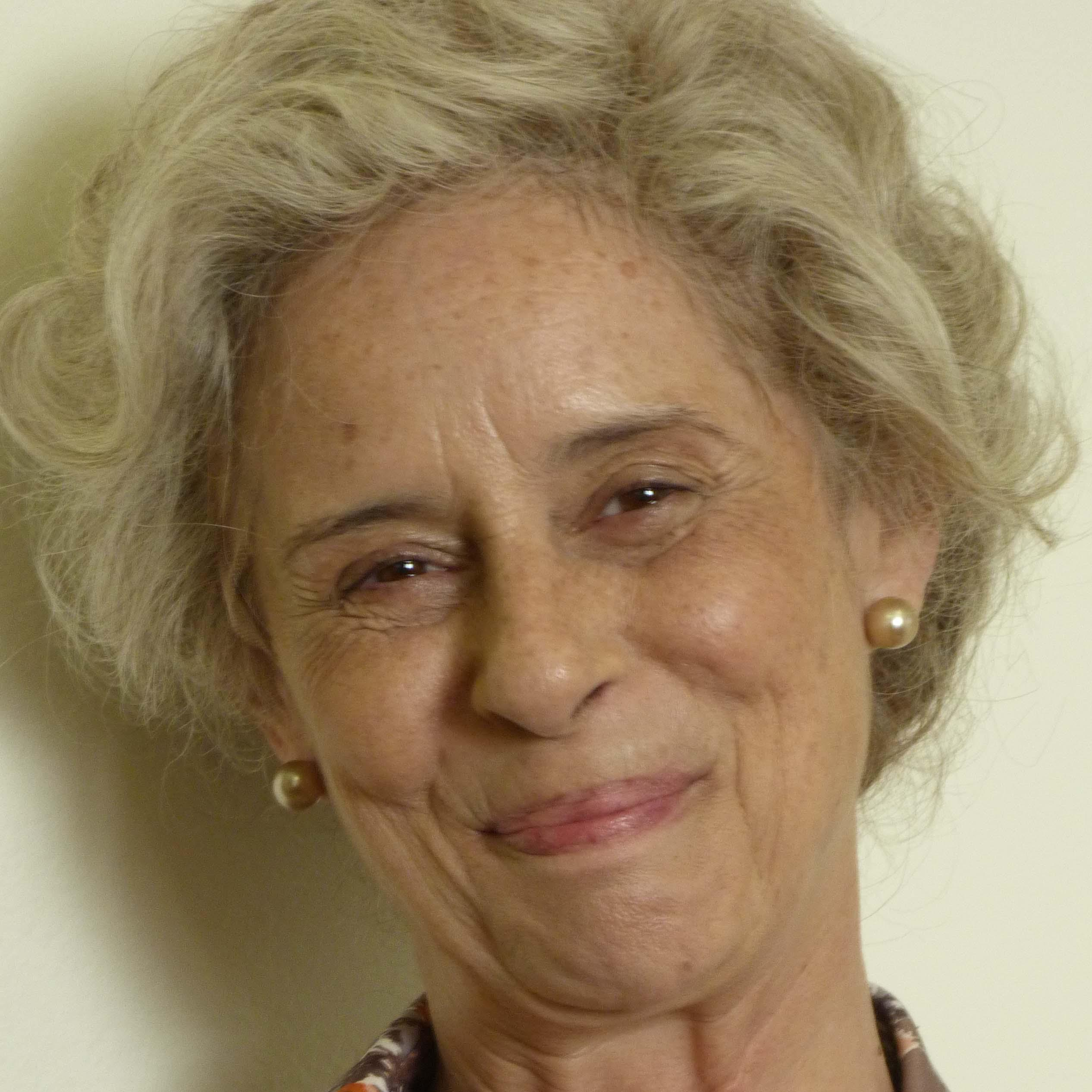 Vicky Pena