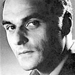 Charles Cioffi