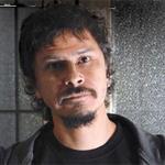 Gustavo Sanchez Parra