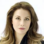 Alexandra Fechner
