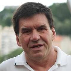 Jean-Fran�ois Davy