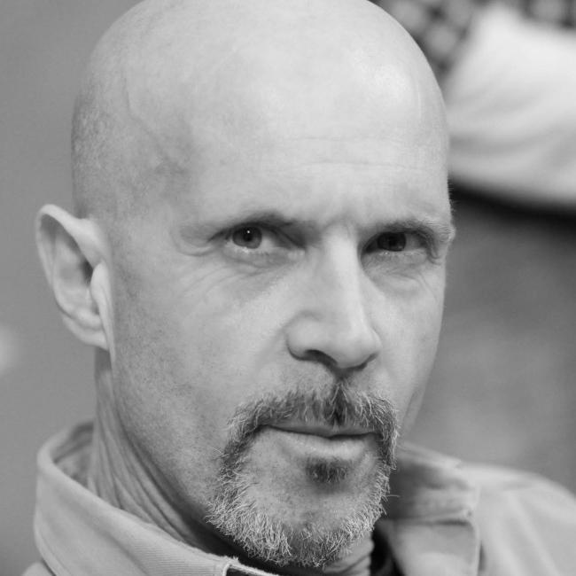 Pierre-Laurent Santelli