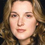 Barbara Broccoli