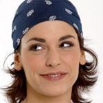 Noémie Elbaz
