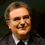 Serge Toubiana