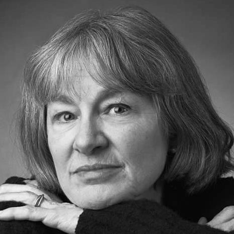 Micheline Lanct�t