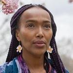 Maji-da Abdi