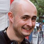 Bruno Lavaine