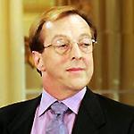 Edward Hibbert