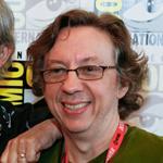 Jeff Newitt