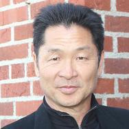 Simon Rhee