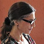 Angela Molina
