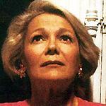 Evelyne Dandry