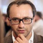 Andrey Zviaguintsev