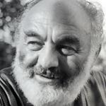 Serguei Paradjanov