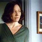 Valérie Dréville