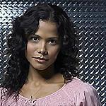 Lourdes Benedicto
