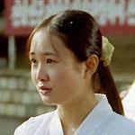 Mi-hyang Pak
