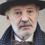 Mustafa Nadarevic