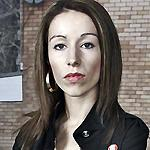 Samantha Siddall