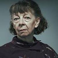 Valerie Lilley