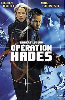 Opération Hades
