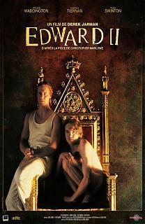 Edward ll