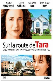 Sortie DVD Novembre 2010 208_113225