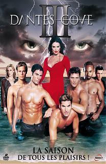 Dante's Cove  - saison 3