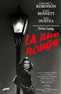 La Rue Rouge