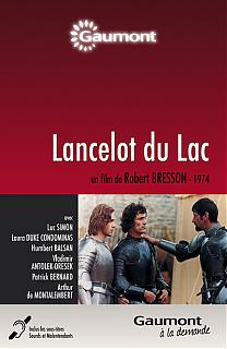 Lancelot du Lac