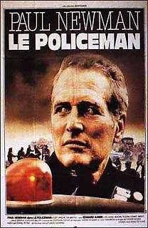 Le Policeman