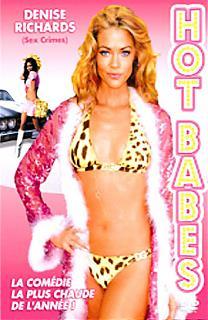 Hot Babes