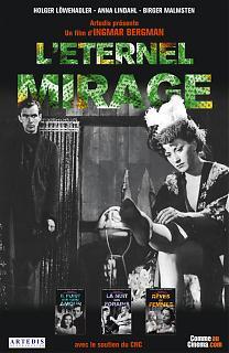 L'Eternel Mirage