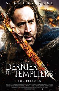 [Season of the Witch] Le Dernier des Templiers /ou/ La sorcière noire  208_133272