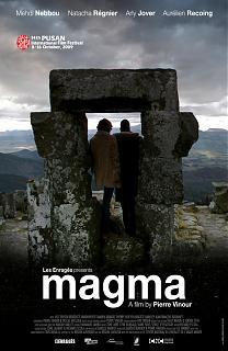 Magma film festival 3 - 3 4