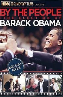 Barack Obama : Une Election Historique