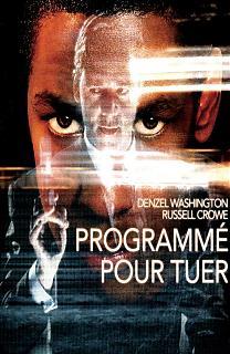 Programmé Pour Tuer