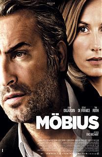 M�bius