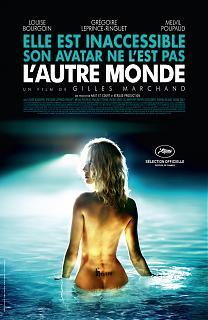 Sortie DVD Novembre 2010 208_140375