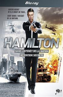 Hamilton 1 & 2