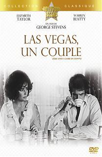 Las Vegas, Un Couple