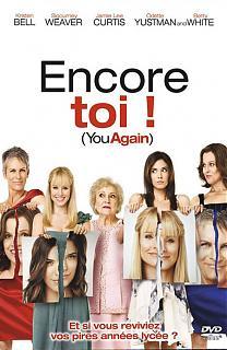 Encore Toi !