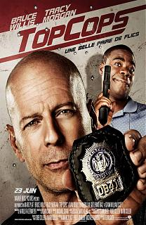 Sortie DVD Novembre 2010 208_150476
