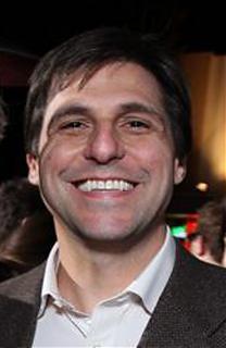Jonathan Glickman