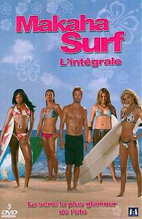 Makaha Surf - L'int�grale